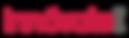 Innovate-Peru-logo-1280x720-e14766550344