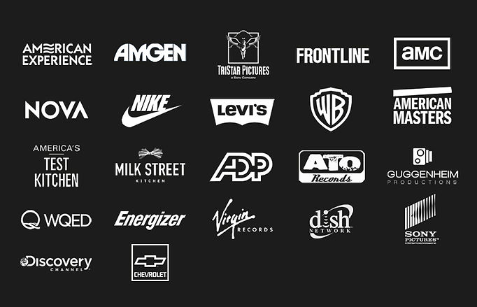 our clients logos.jpg