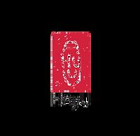 logo透明化.png