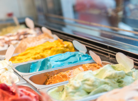 World Refrigeration Day: Maintenance tips for your refrigeration system