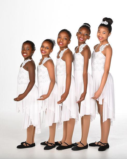 Bella Belles Ballet (2).jpg