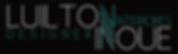 LUILTON%20INOUE_edited.png