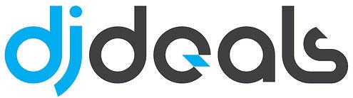 www.djdeals.co.uk