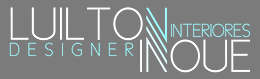 LUILTON%2520INOUE_edited_edited.png