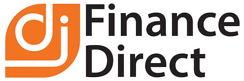 www.djfinancedirect.co.uk