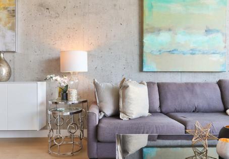 Qual é o momento certo de contratar um designer de interiores para o seu projeto?