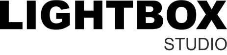 LIGHTBOX logo site__.png