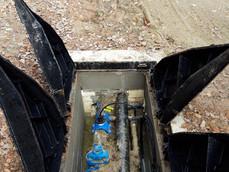 The Municipality of Tavèrnoles deploys CRALEY Fibre™ for rural broadband access