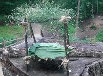 fairy bed 3.jpg