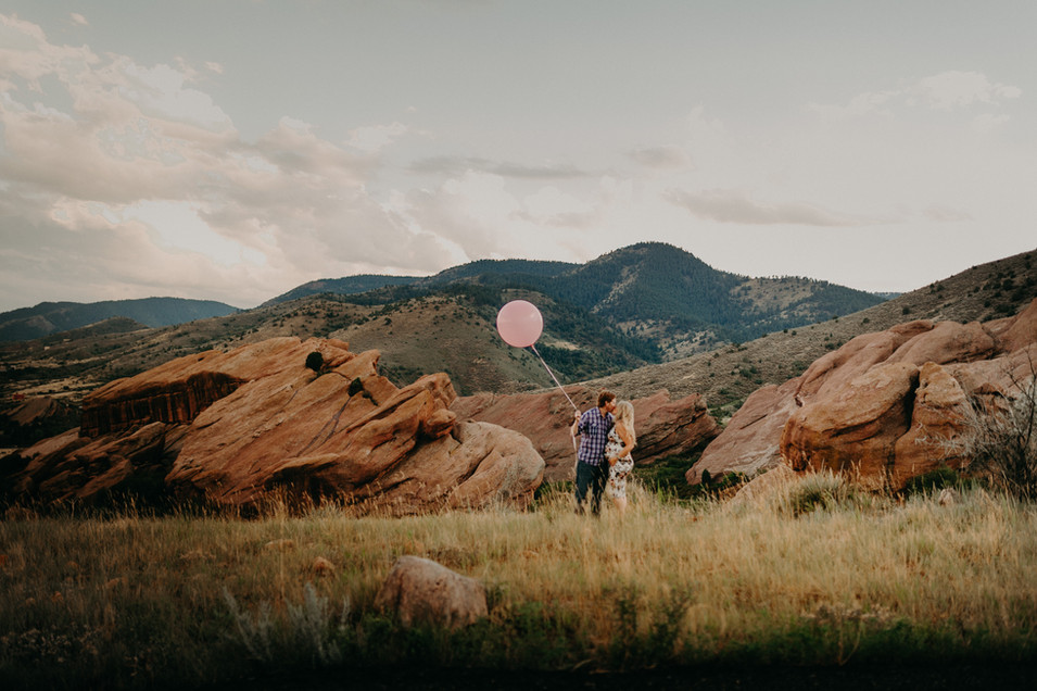 Meredith Austin Photography