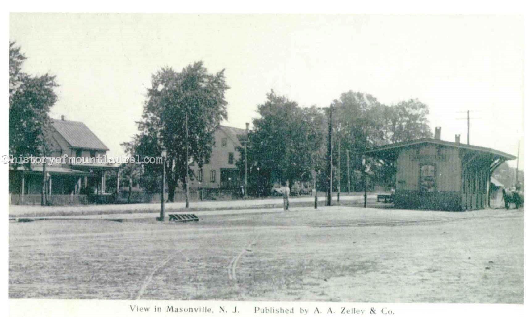 Masonville train station.jpg