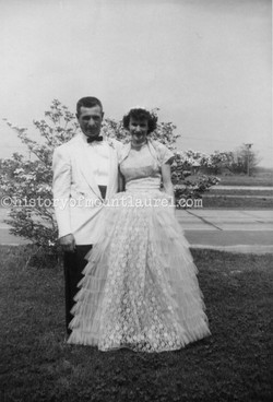 Bill and Annetta Verner.jpg