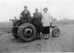 Verner farm with tractor.jpg