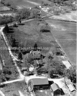 Aerial of Alice Paul's House.jpg