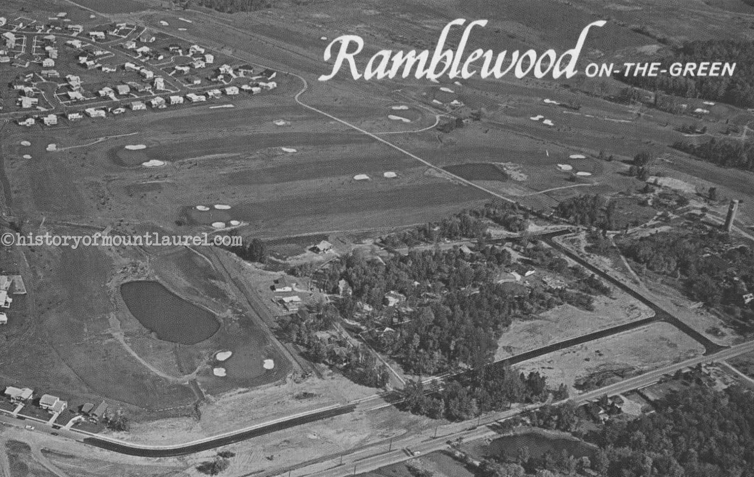 Ramblewood postcard.jpg
