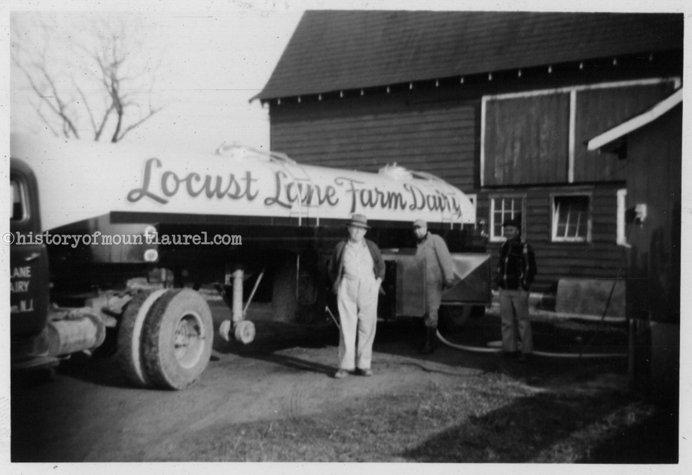 Rudderow, milk truck pickup.jpg