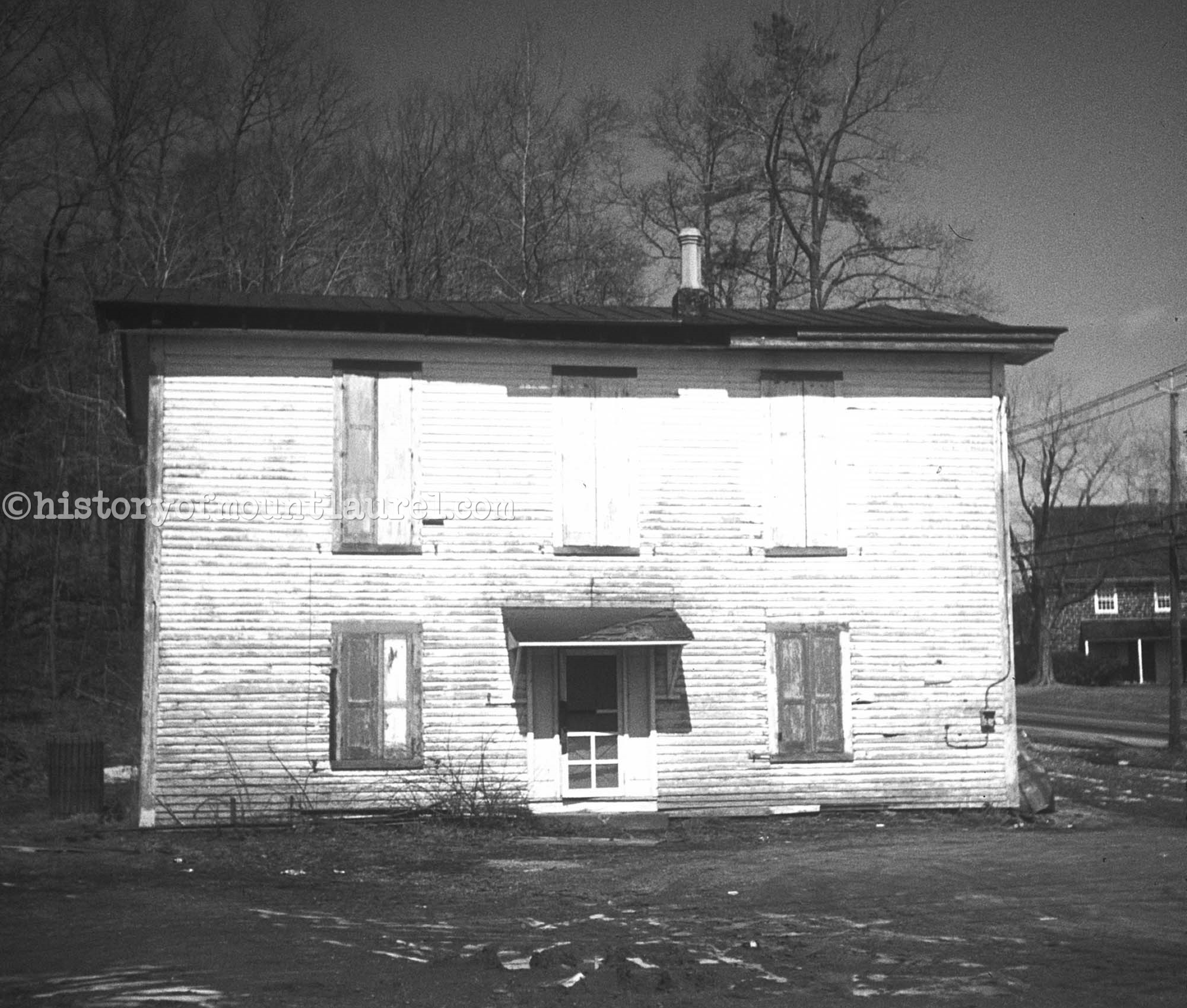 Old Farmer's Hall.jpg