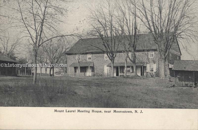 Mount Laurel Meeting House.jpg