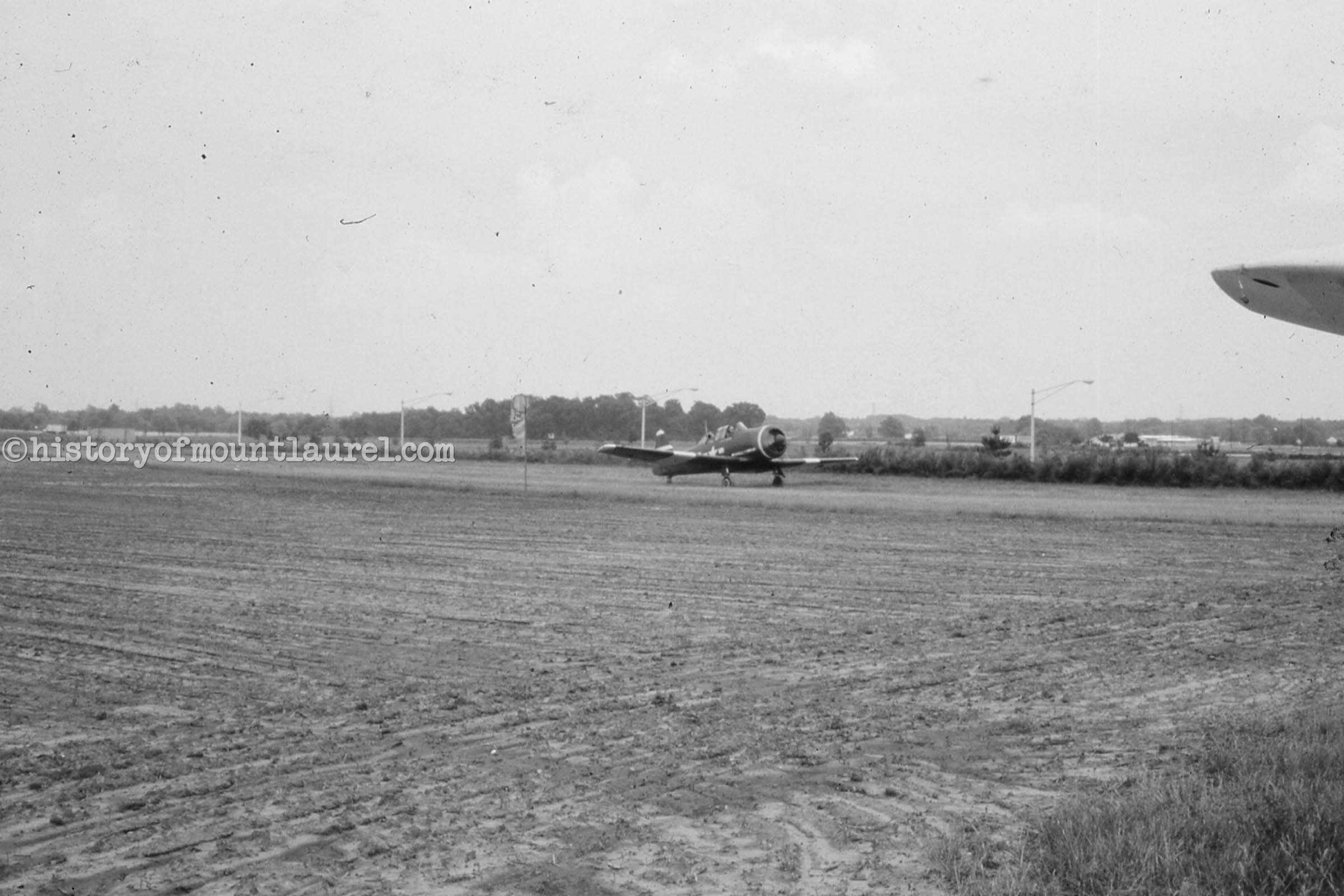Collins runway.jpg