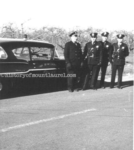 Mount Laurel Police Dept..jpg
