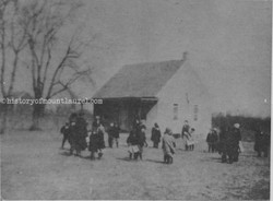 Fellowship Schoolhouse.jpg