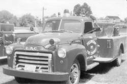 Fellowship Fire Co GMC.jpg