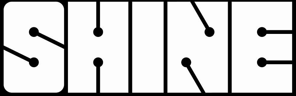 logo_WIT.jpg