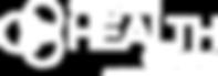CHU-Logo_060617-White.png