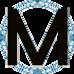 RPM_circle_M_72x72.png