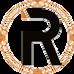 RPM_circle_R_72x72.png