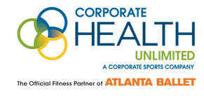 CHU_AB_Partnership Logo-02.png