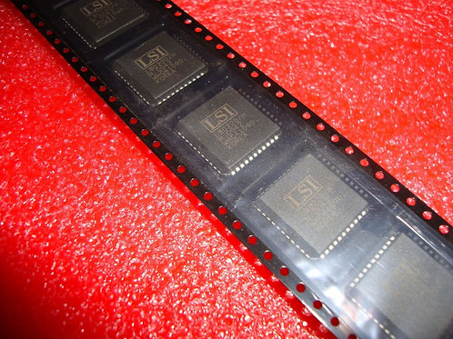 L80220/H L80220H NQ80220 NQ80220h - OEM ORIGINAL BRAND NEW PARTS - PLCC-44