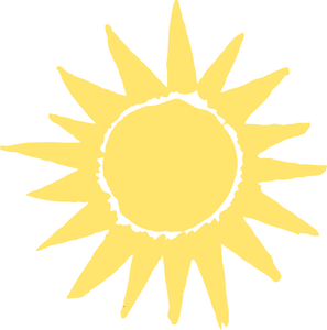 Sun%2520_edited_edited.png