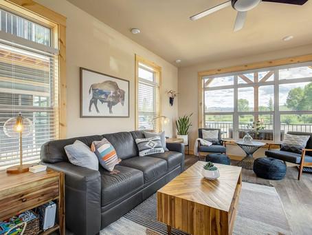 Airbnb Plus Checklist