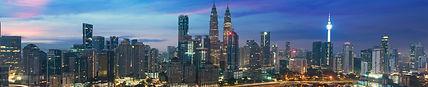 iStock-976354264_Malaysia.jpg