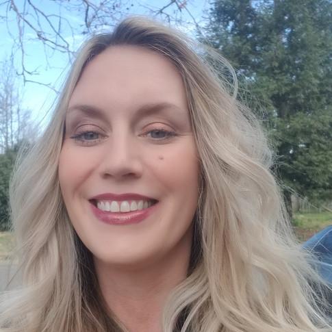 Heather Shreves