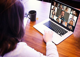video-conference-call--online-meeting--v