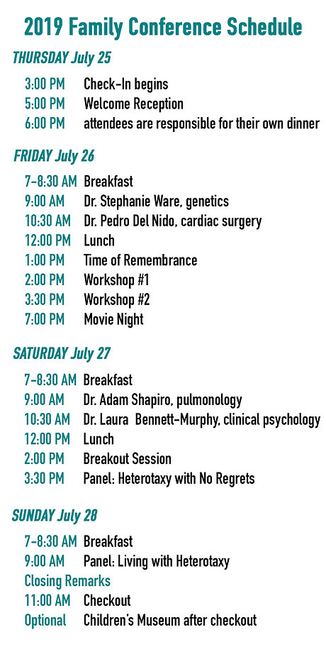 conference schedule_edited-2.jpg