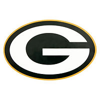 Packers.jpg
