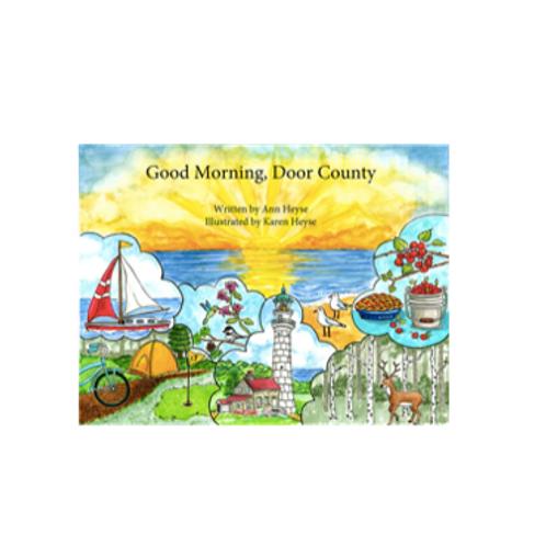 Good Morning, Door County