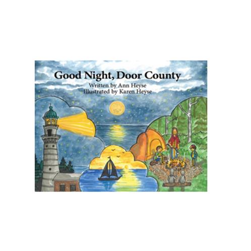 Good Night, Door County