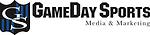 GameDay Logos-1.png