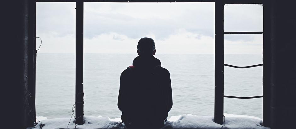 Erilaisuuden kokemukset psyykkisten häiriöiden taustalla