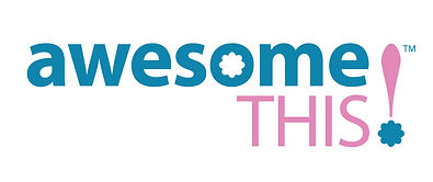 Single---awesome-this-logo---two-color--
