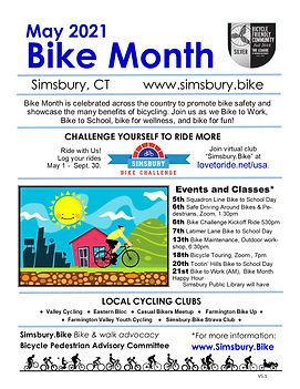 2021 Bike Month Calendar final v5.1.jpg