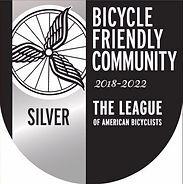 2018 BFC silver award Thank you_edited.j