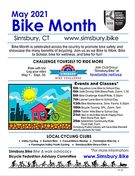2021 Bike Month Calendar final v5.14.jpg