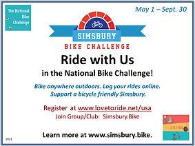 2021 Simsbury Bike Challenge slide.jpg