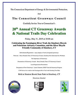 2019 Greenways Awards Ceremony.png