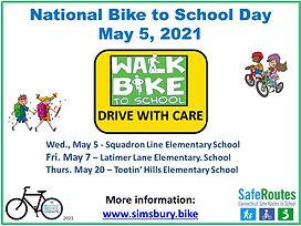 2021-05 thru 20th bike to school.jpg